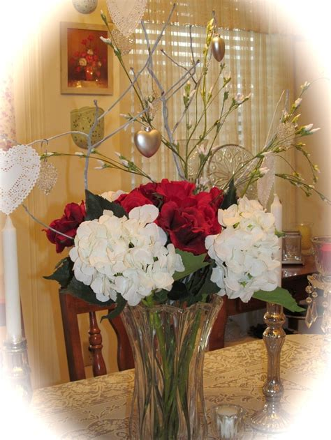 dining table dining table arrangement pictures