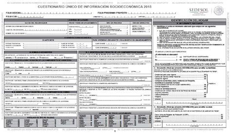 www conafor gob mx list de beneficiarios 2016 beneficiarios pronafor 2016 newhairstylesformen2014 com