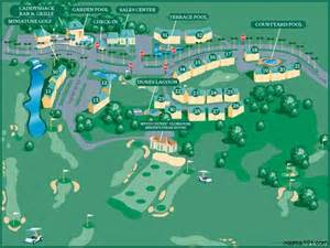 299 Orlando Fl New Year S Mystic Dunes Resort 3 Days