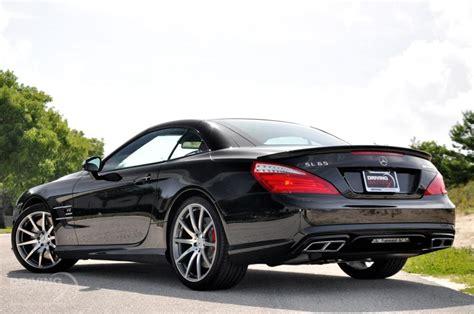 Sl65 Amg V12 by 2013 Mercedes Sl65 Amg Sl65 Amg V12 Bi Turbo Stock
