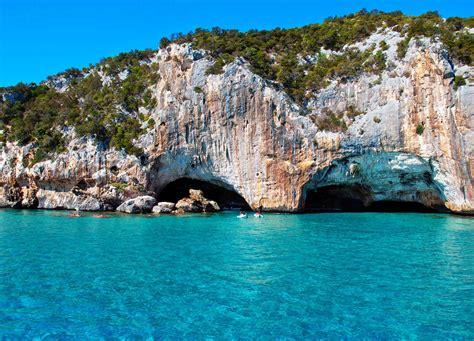 Sardaigne : les meilleurs spots de plongée Lonely Planet