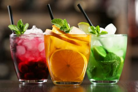 best cocktail best places for craft cocktails in woodland