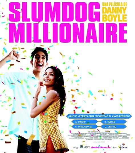 film oscar indien inde comme dans slumdog millionaire il devient riche en