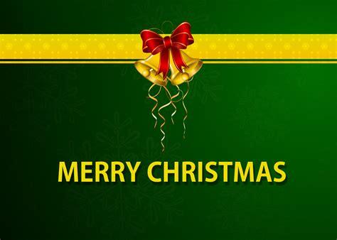 merry christmas wallpapers  desktop background christmas celebration   christmas