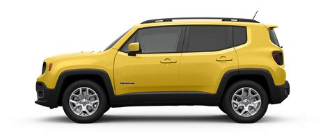 jeep yellow 2017 jeep 174 renegade prices specifications jeep australia