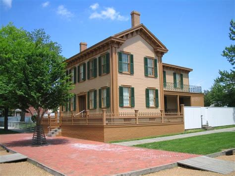 abraham lincoln historical tours in springfield illinois pin by anne marie sanecki on illinois pinterest