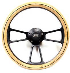 F100 Steering Wheel For Sale 1969 Ford F Series F100 F250 Up Truck Oak Billet