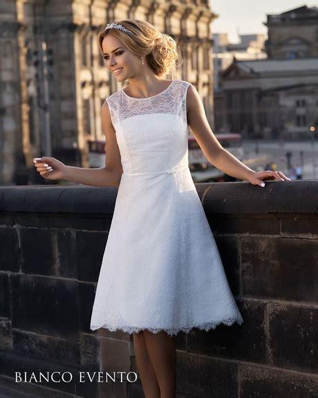 Standesamt Kleid by Kleider F 252 R Die Standesamtliche Hochzeit
