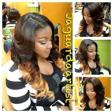 most low maintenance hair extensions 120 best images about bob styles on pinterest body wave