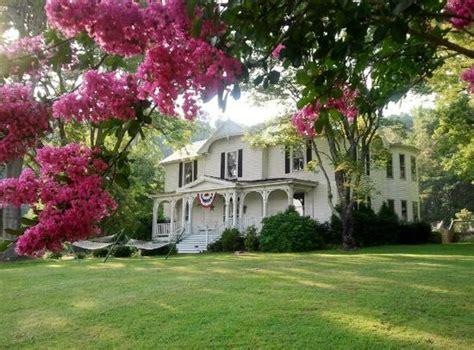 orchard house bed and breakfast orchard house bed and breakfast lovingston va b b reviews tripadvisor