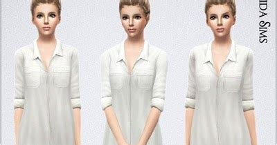 my sims 3 blog kenzo outfit for females by irida sims my sims 3 blog kenzo outfit for females by irida sims