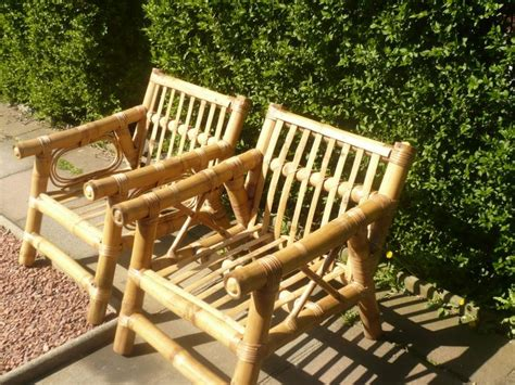 outdoor bamboo furniture bamboo outdoor furniture garden all about bamboo outdoor