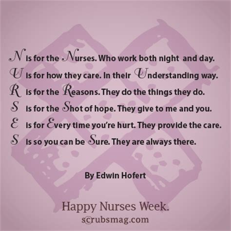 free printable nursing quotes quotes scrubs the leading lifestyle nursing magazine