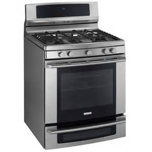 Bench Top Ovens Electric Grill Electric Grill Top Stoves