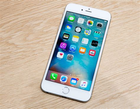 apple s sleek iphone 6s features 3d touch pictures cnet