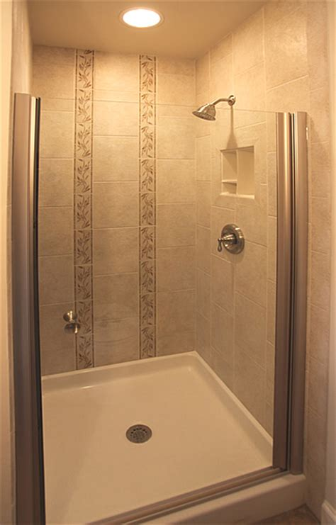 Hgtv Bathroom Design Ideas by Bathroom Remodeling Fairfax Burke Manassas Va Pictures