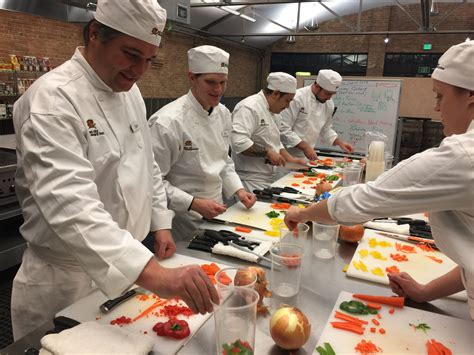best pastry school will culinary school boost your chances of getting a chef