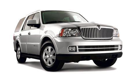 best auto repair manual 1999 lincoln navigator seat position control lincoln navigator automotorblog