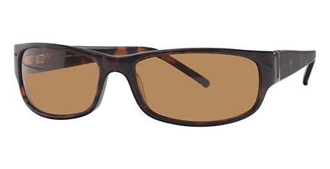 rugged eyeglasses wolverine rugged sunglasses