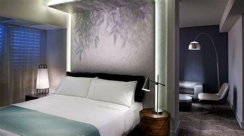 2 bedroom suites in los angeles bedroom 2 bedroom suite los angeles wonderful decoration