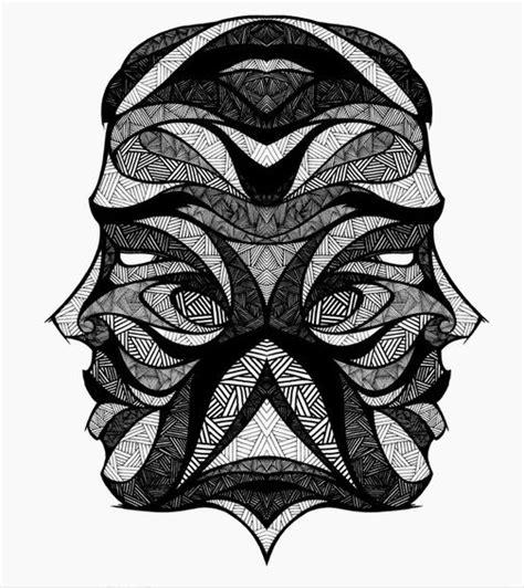 gemini tattoo designs for men with gemini gemini ideas 5