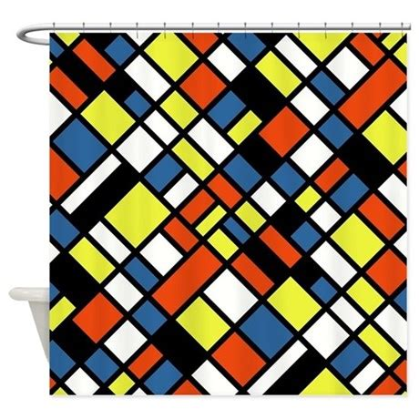 primary colors shower curtain primary colors shower curtain by kidsroomdecor