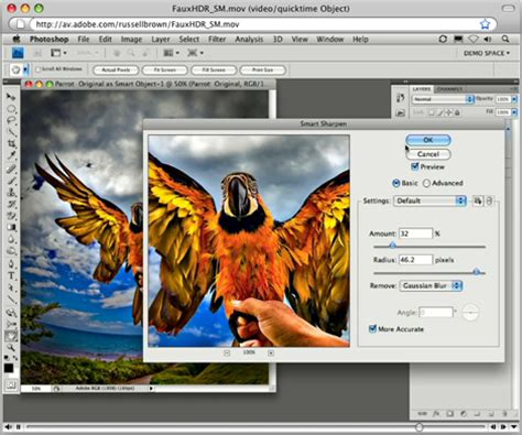 hdr photography tutorial photoshop cs3 plugin hdr para photoshop cs3