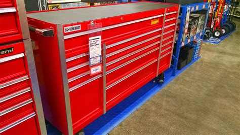 Harbor Freight Roller Cabinet Coupon Harbor Freight 72 Tool Box Images