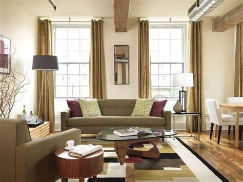 2 bedroom apartments for rent in warwick ri royal mills apartments rentals west warwick ri apartments com