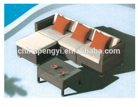 Rooms To Go Quality by High Quality Rooms To Go Rattan Outdoor Furniture For