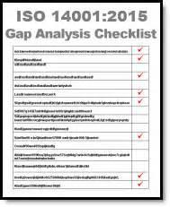 iso 27001 gap analysis template iso gap analysis template iso 22000 template package iso