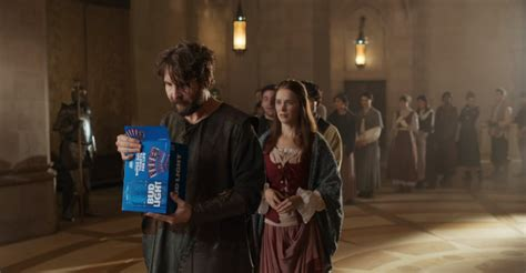 bud light commercial dilly bud light continues its comical game of thrones theme