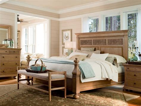 Light Wood Bedroom Unique Light Wood Bedroom Furniture Sets Rustic And Modern Laredoreads