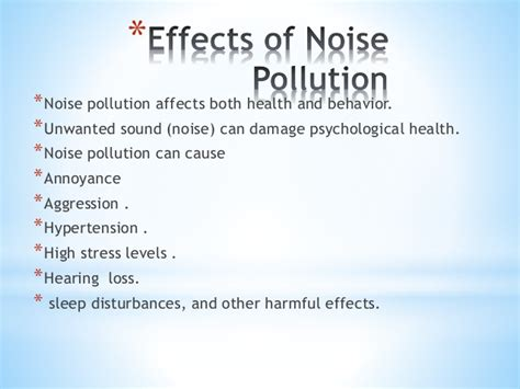 Harmful Household Products pollution
