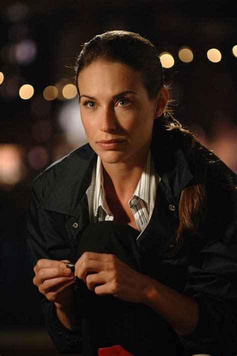 claire forlani csi ny episodes 159 best images about csi new york on pinterest seasons