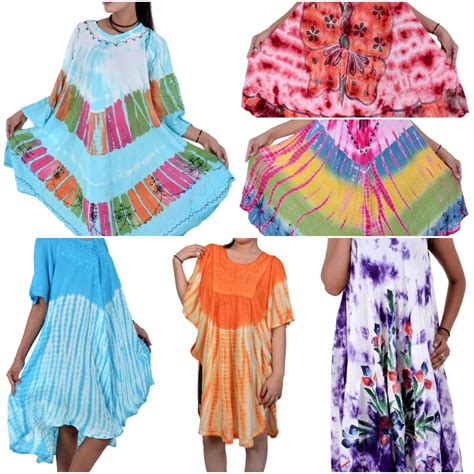 wholesale plus size clothing manufacturers and exporters