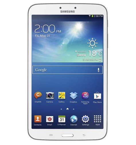 Tab Samsung Di tutorial come ottenere i permessi di root su samsung galaxy tab 3 7 0 wifi sm t210 e wifi 3g