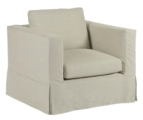 recliner chairs sydney kincaid furniture sydney 651 94 modern slipcover chair