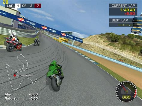 download game motocross download game đua xe moto 3d cho pc moto gp 2