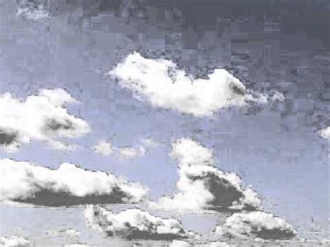 pierangelo bertoli sedia elettrica nuvole pierangelo bertoli musica e