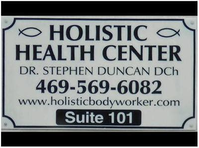 superwellness become your own best healer the revolutionary new formula for creating true vibrant health books holistic healing with dr duncan 10 31 by the
