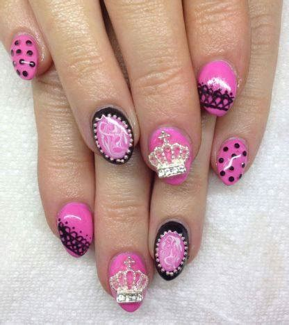 Royal Nails by Royal Nails And Spa Colorado Number 1 Nail Salon