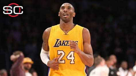 kobe bryant biography espn kobe s last lakers year but not done playing