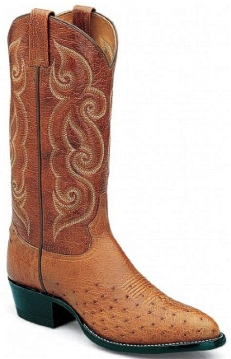 expensive cowboy boots s tony lama cowboy boots boots most expensive and