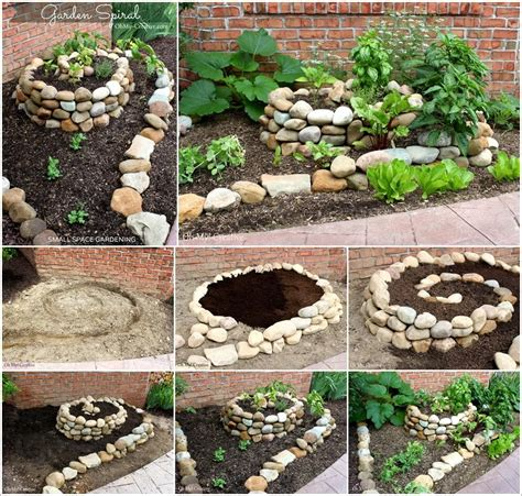 amazing vegetable gardens look at this amazing spiral vegetable garden