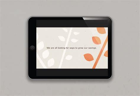 quanta advert work warwicka design direction