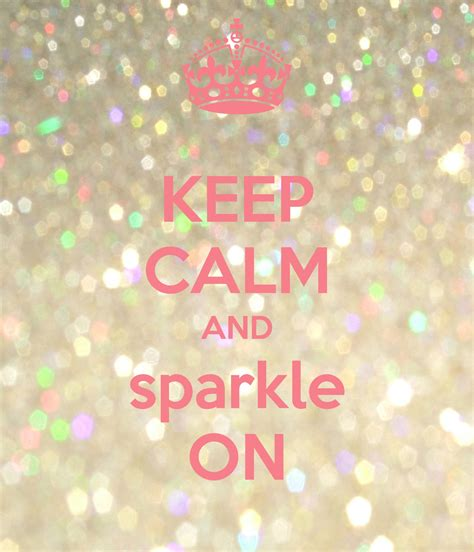 A Sparkle by Angee S Eventions Adding Sparkle To Your Wedding