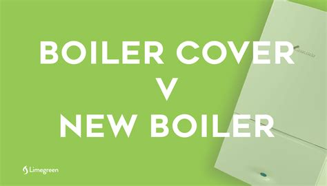does house insurance cover boilers does house insurance cover boilers 28 images does home
