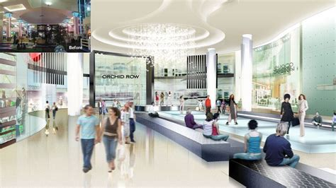 layout west edmonton mall 117 best shopping centres images on pinterest shopping