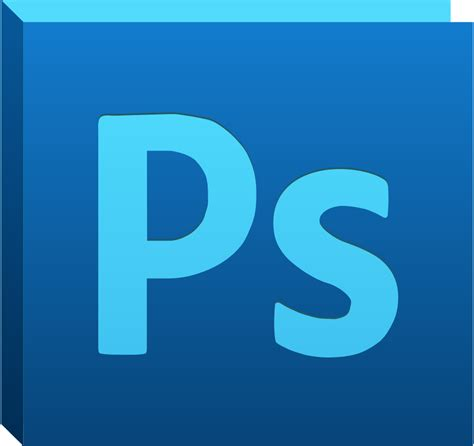 psd templates for adobe photoshop логотип adobe photoshop фотошоп программы toplogos ru